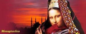 Turkmen Monagozeliza