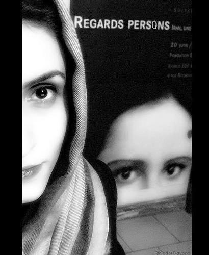 Regard persons