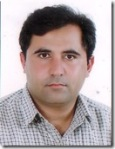 Arash Saghar